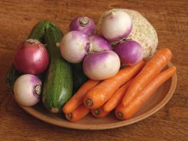 Turnip, carrot, zucchini.jpg