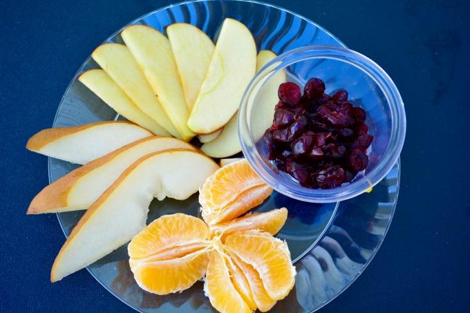 low potassium fruit, kidney friendly diet, kidney diet, renal diet, fruit for kidney disease