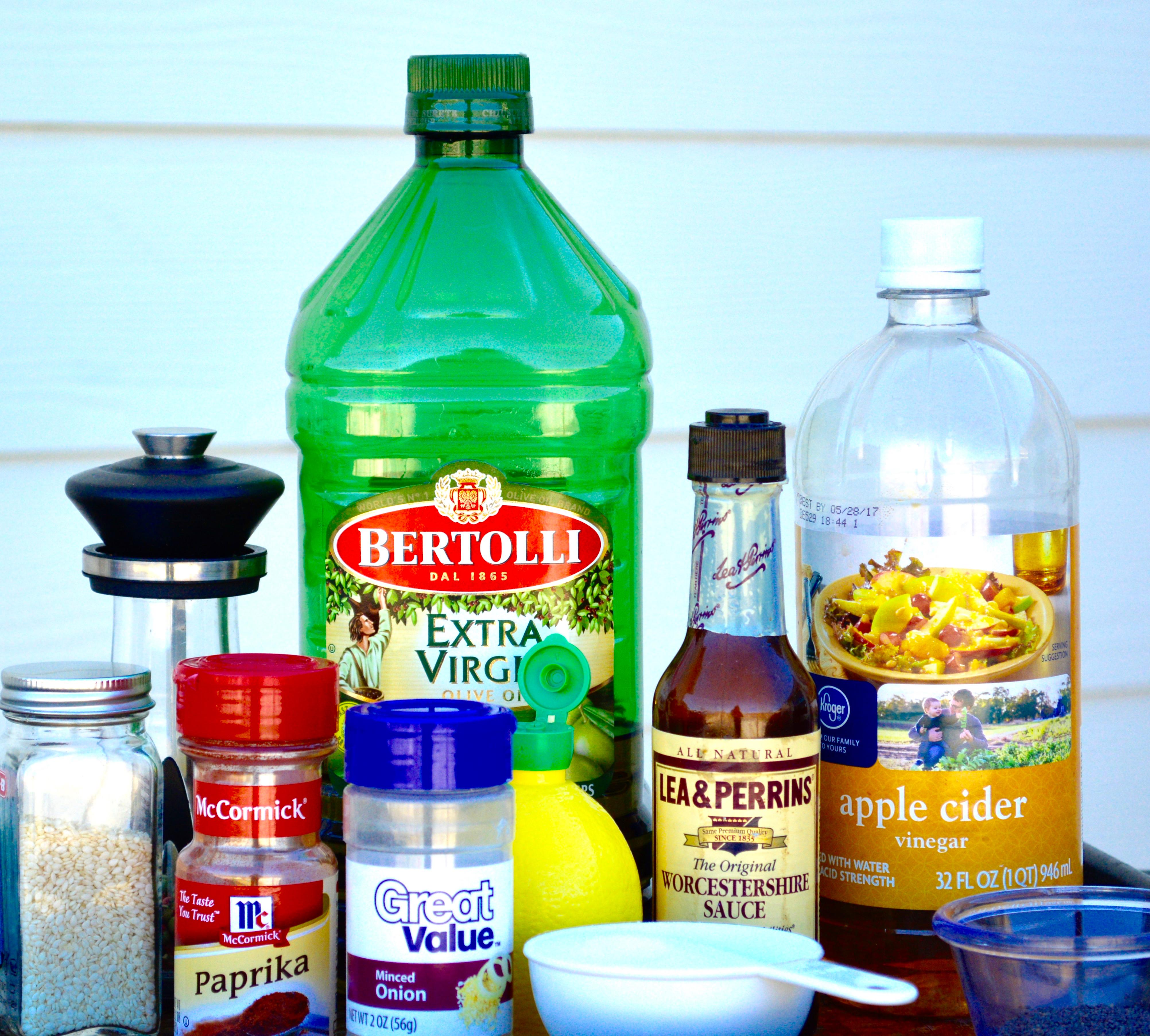low sodium, low potassium, low phosphorus, kidney diet, renal diet, kidney-friendly food, delicious chicken salad wrap, spring chicken salad